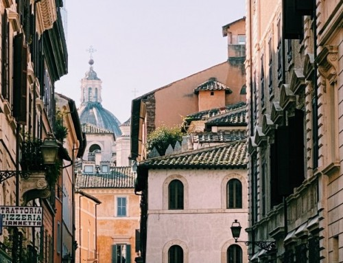 Italy is Reopening to US Travelers: What to Know Before You Go